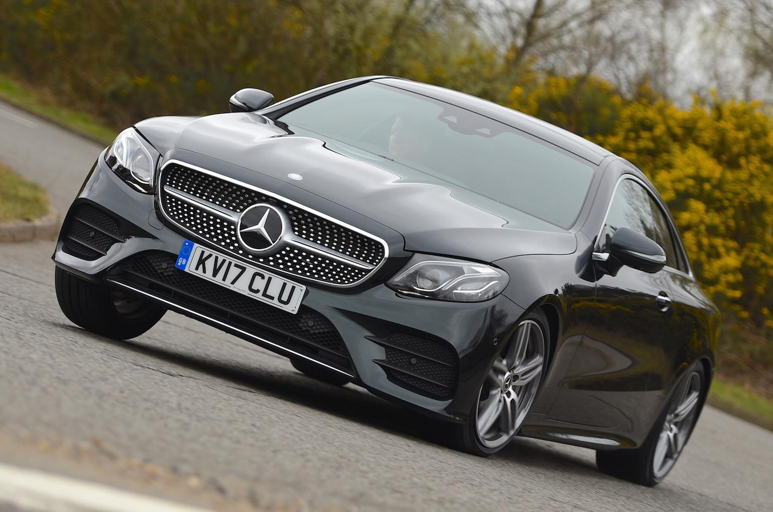 Best car deals for less than £700 per month