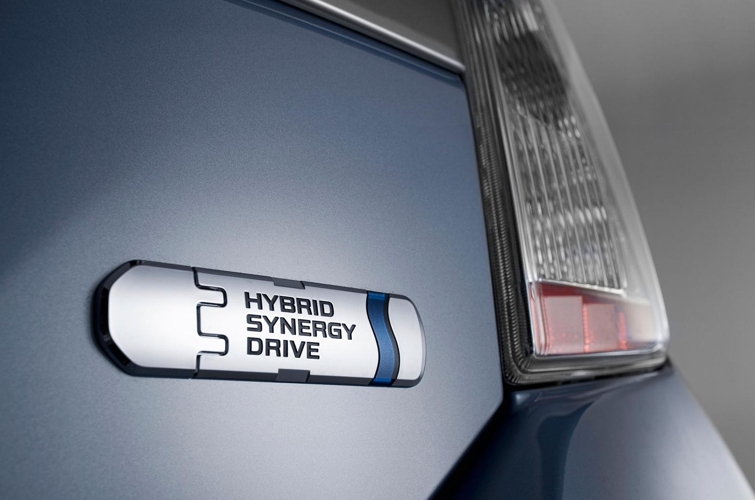 What is a hybrid car and should you buy one?
