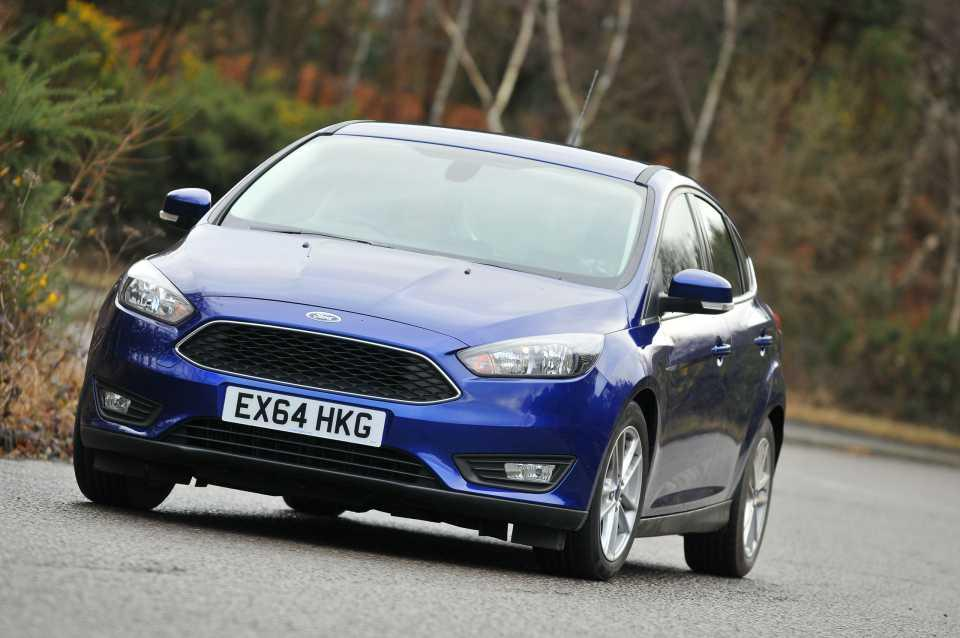 Latest 2018 scrappage scheme deals