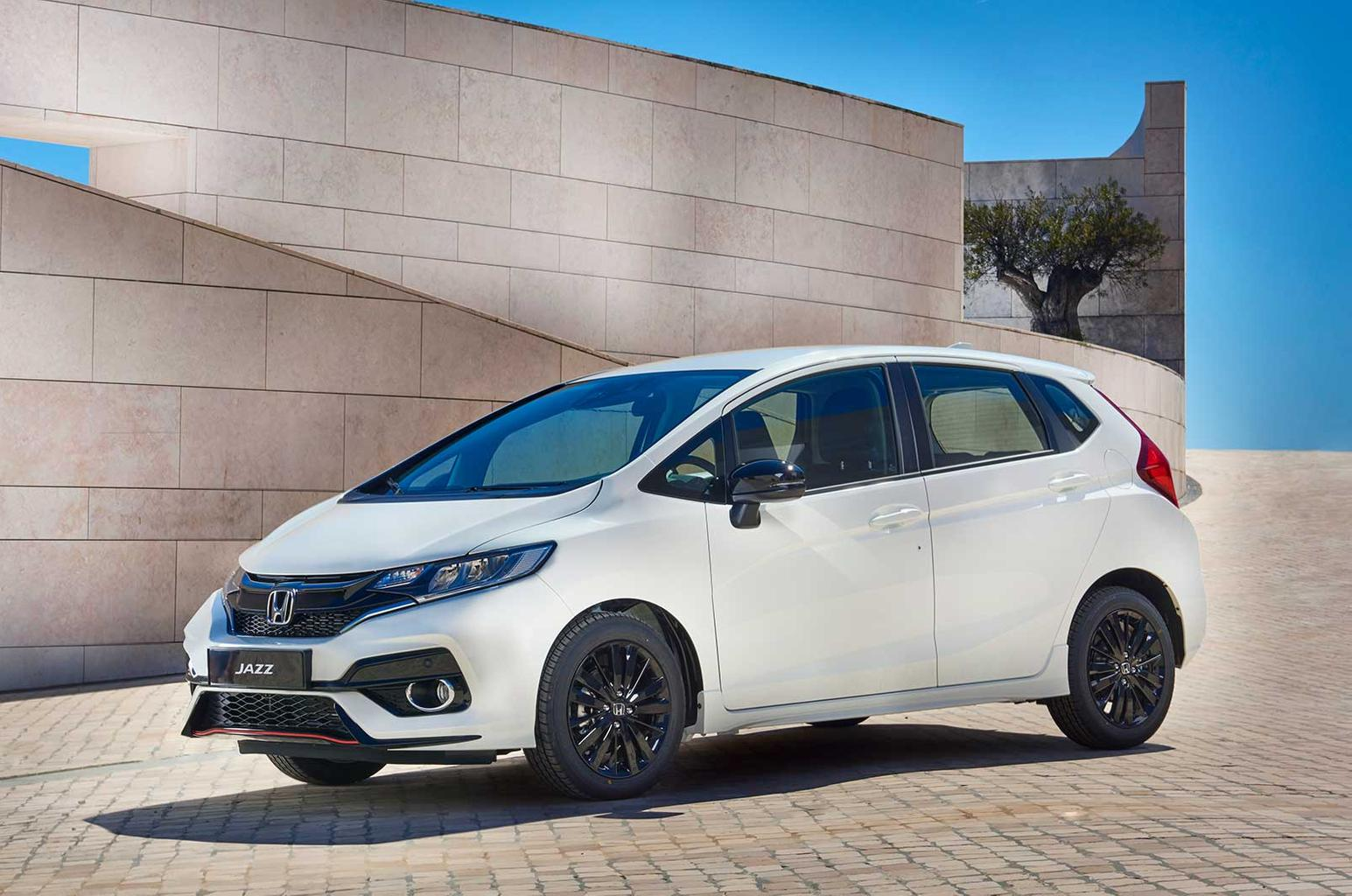 Best and worst small cheap cars on Motability 2018