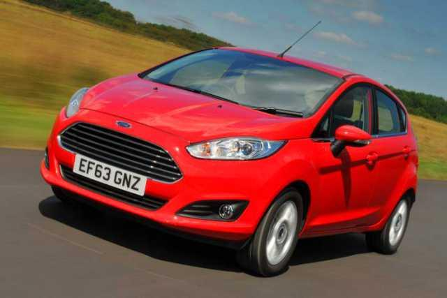 Best and worst small automatic cars 2018