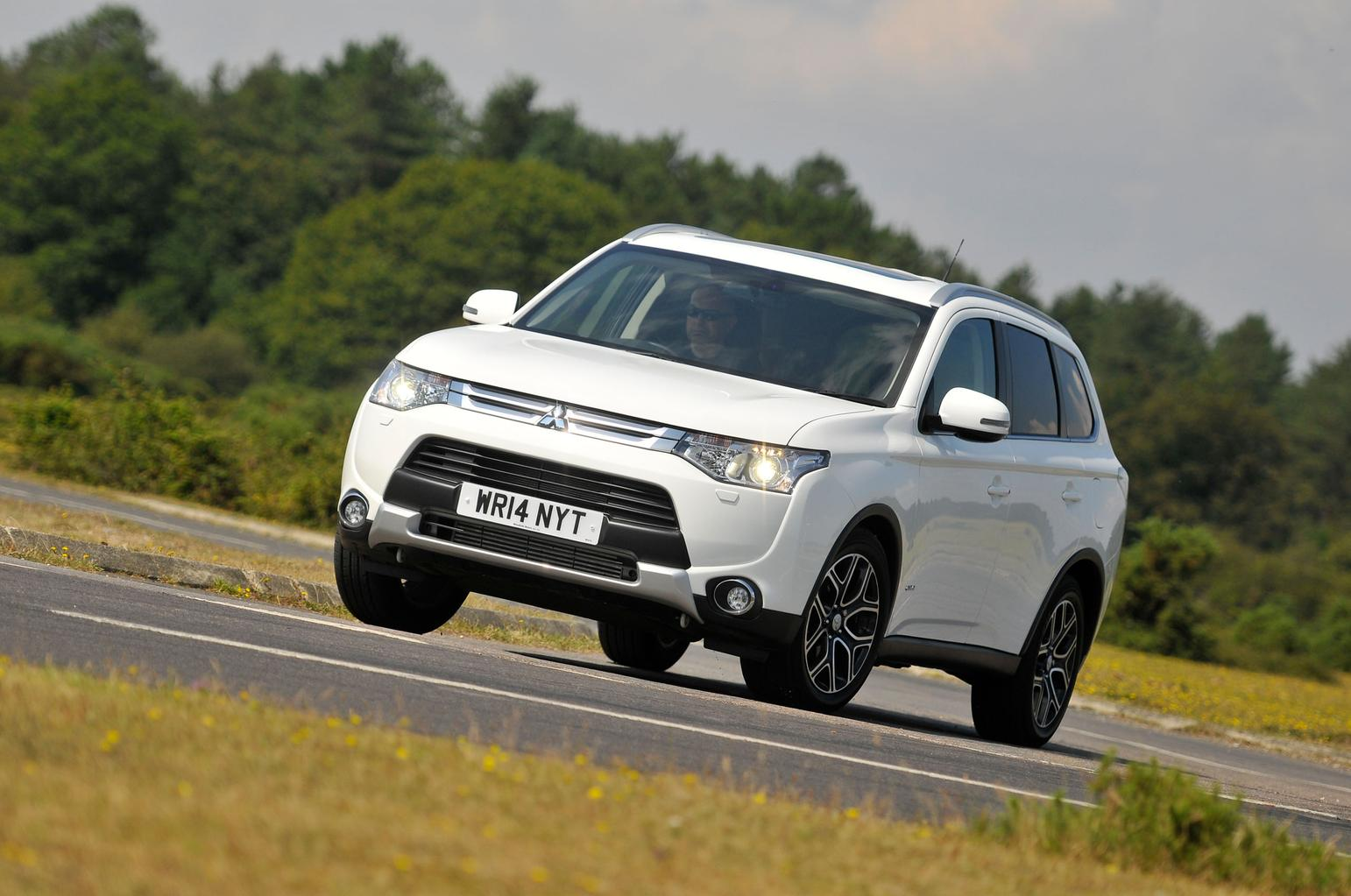 What are the safest cars on sale today?