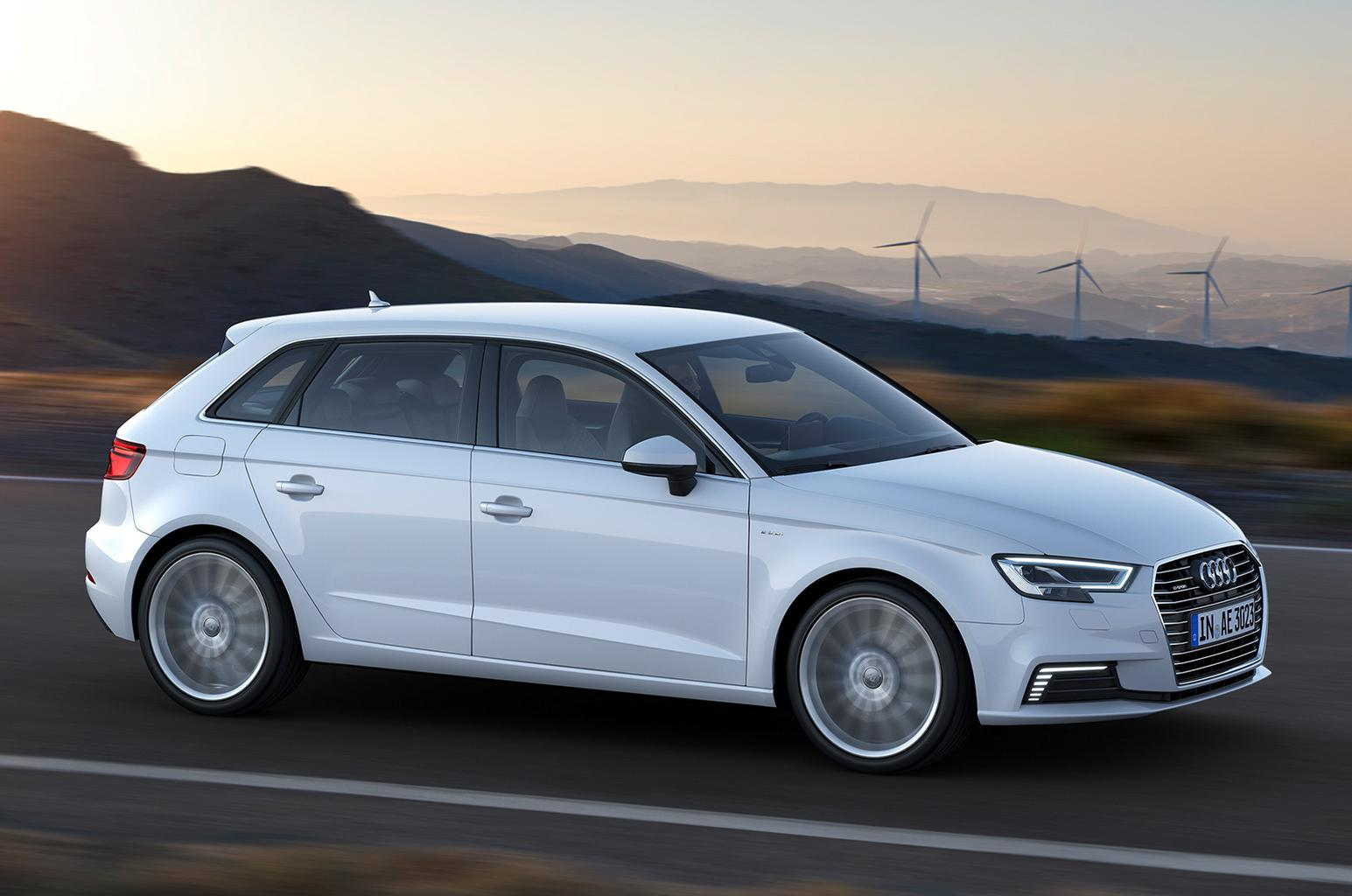 Best and worst hybrid cars 2018