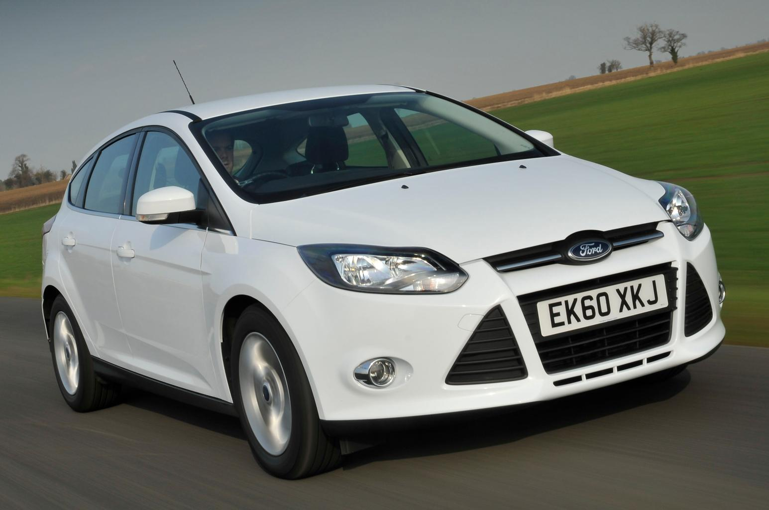 Top 10: most popular used car reviews | What Car?