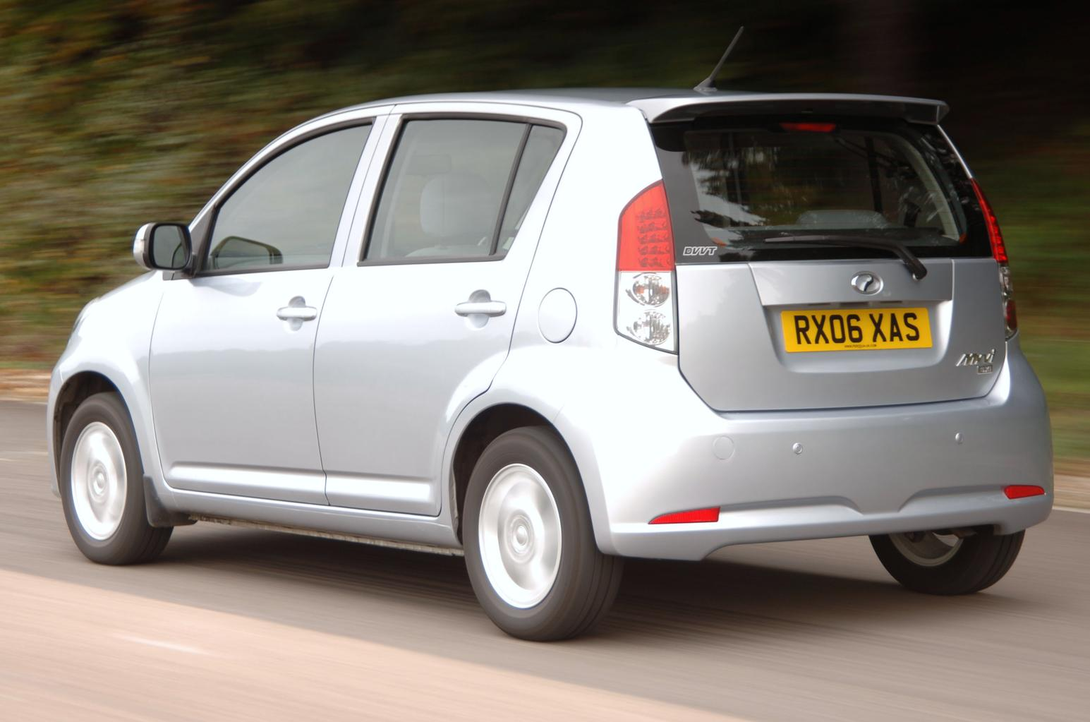 Top 10 Used Small Cars For Less Than 2000 And The Ones To Avoid Vauxhall