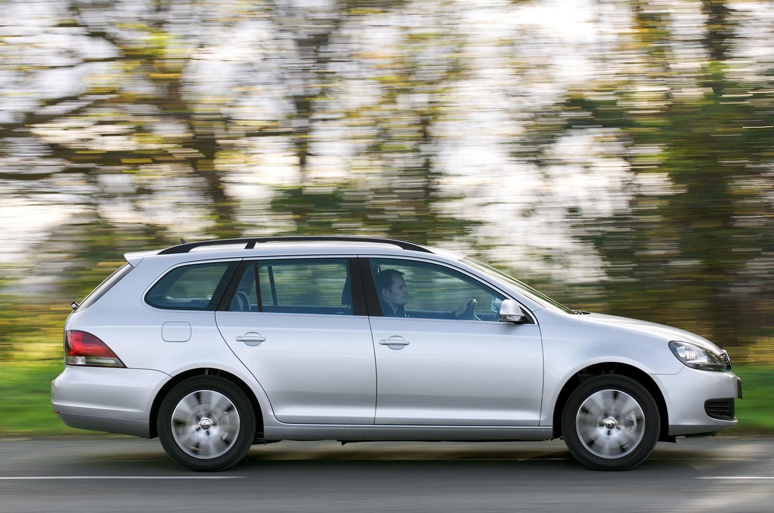 Company car tax or cash alternative?