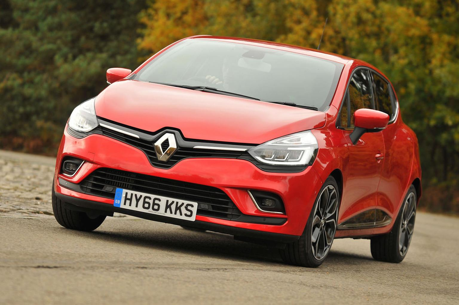 Bumper new car discounts available in August ahead of new emissions rules