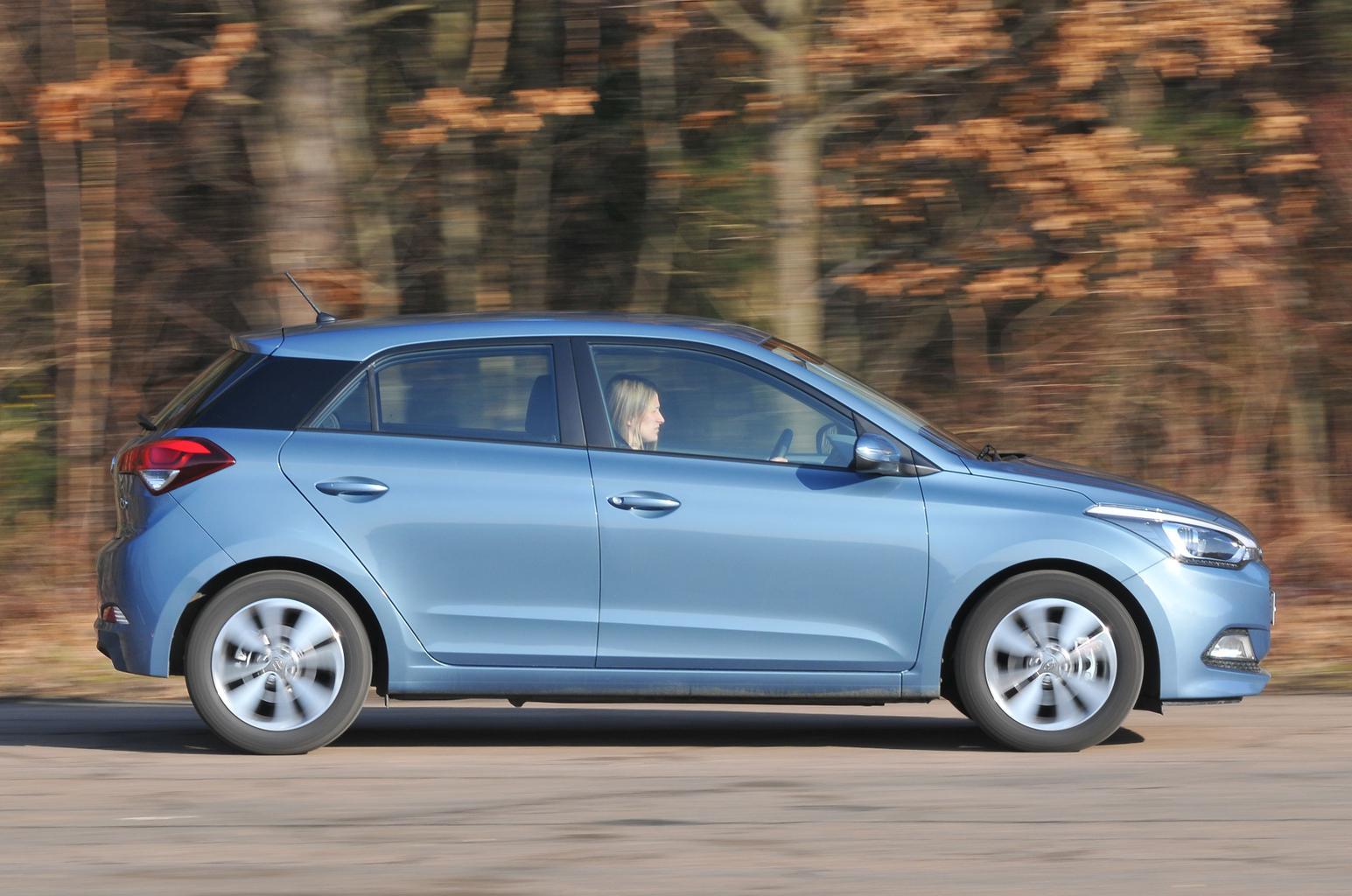 Best used cars for new drivers (and the ones to avoid)