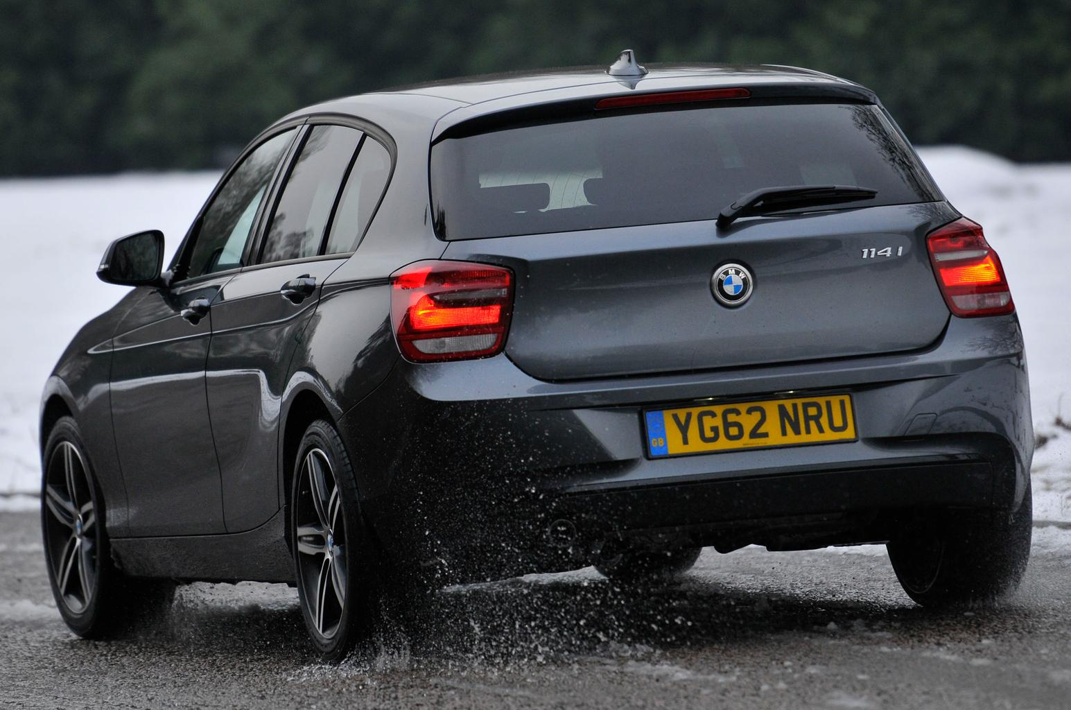 Top 10 used family cars for less than £10,000 (and the ones to avoid)