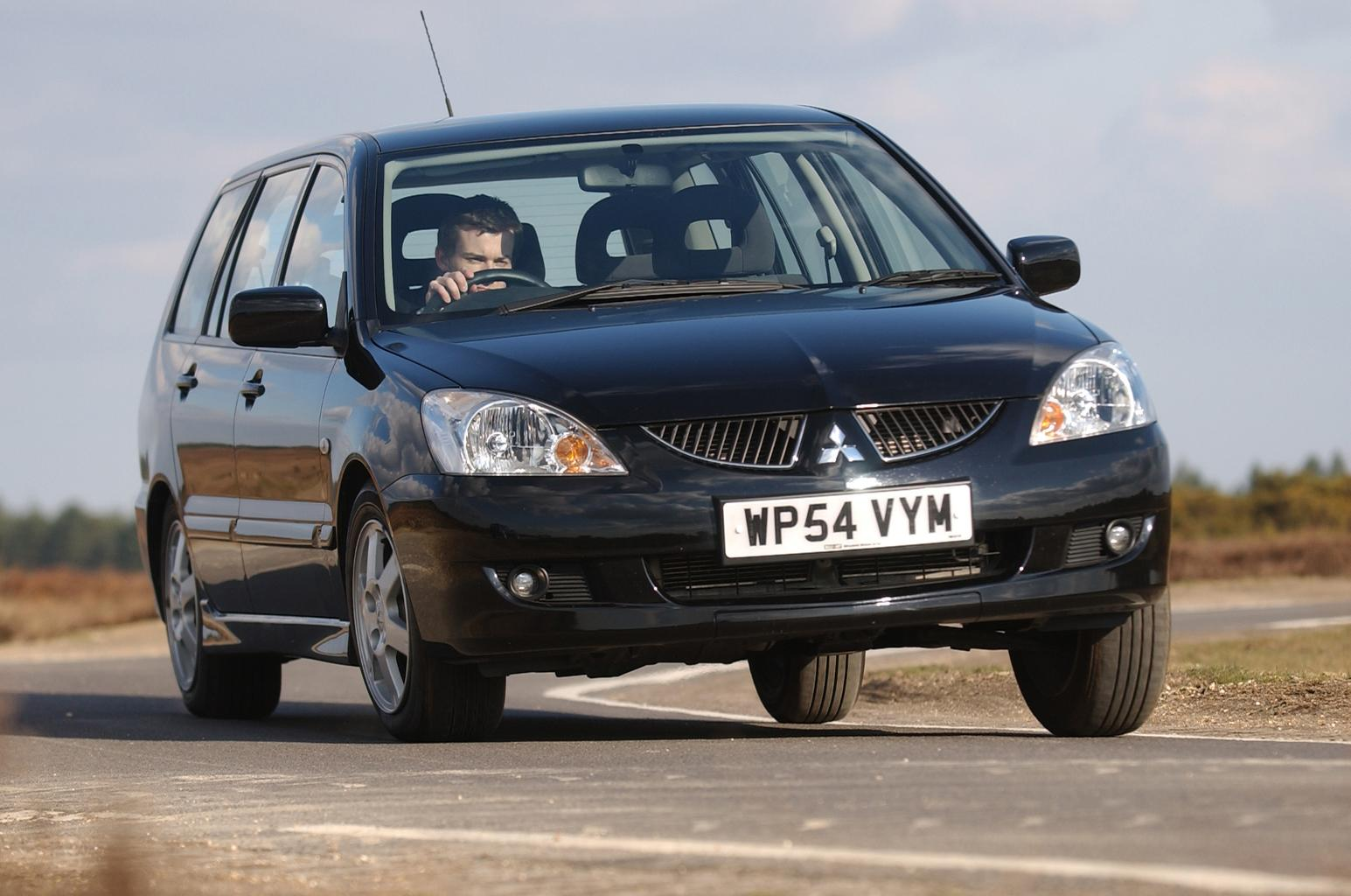 Best used estate cars for less than £10,000 (and the ones to avoid)