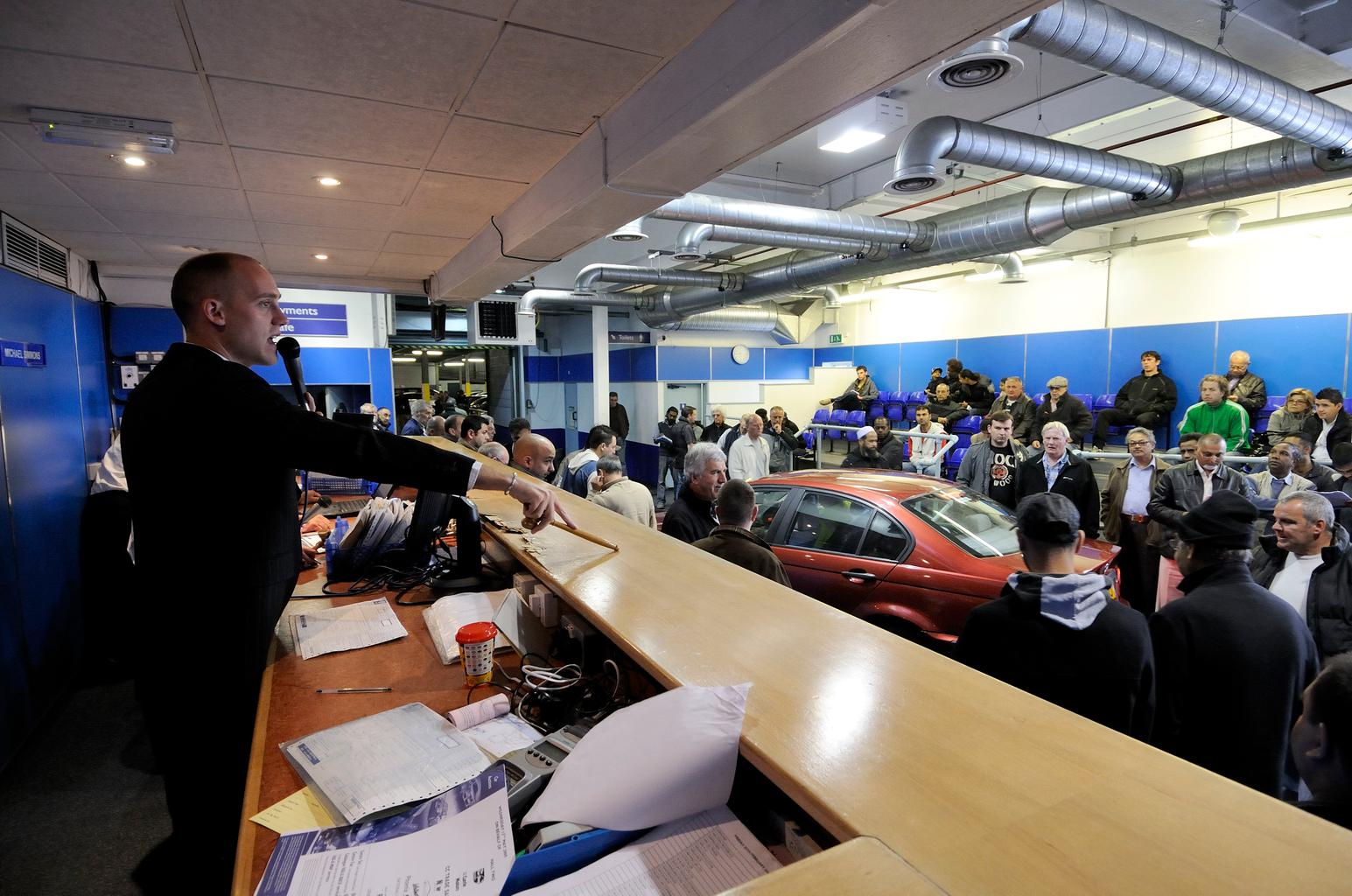 7 ways to bag a used car bargain in 2018