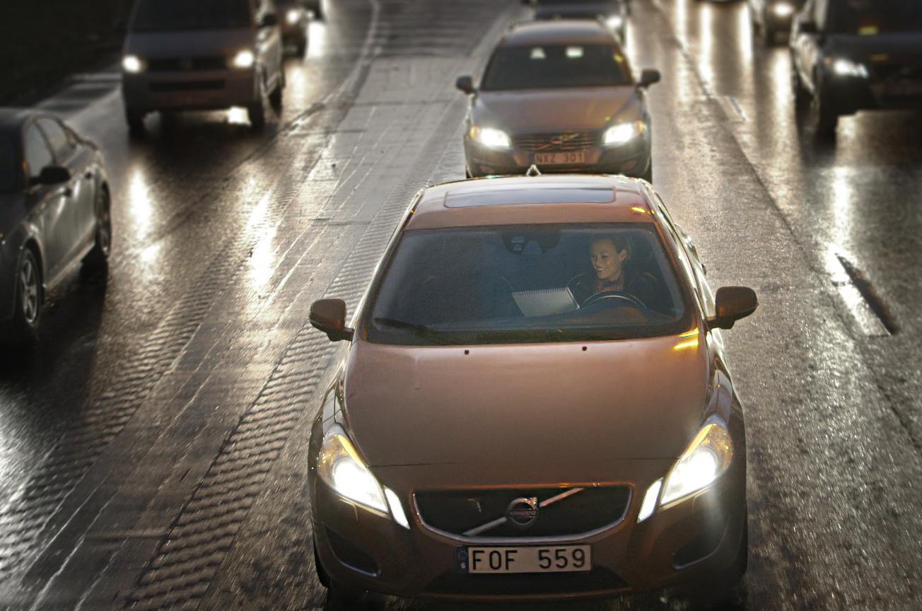 Are autonomous cars safe?