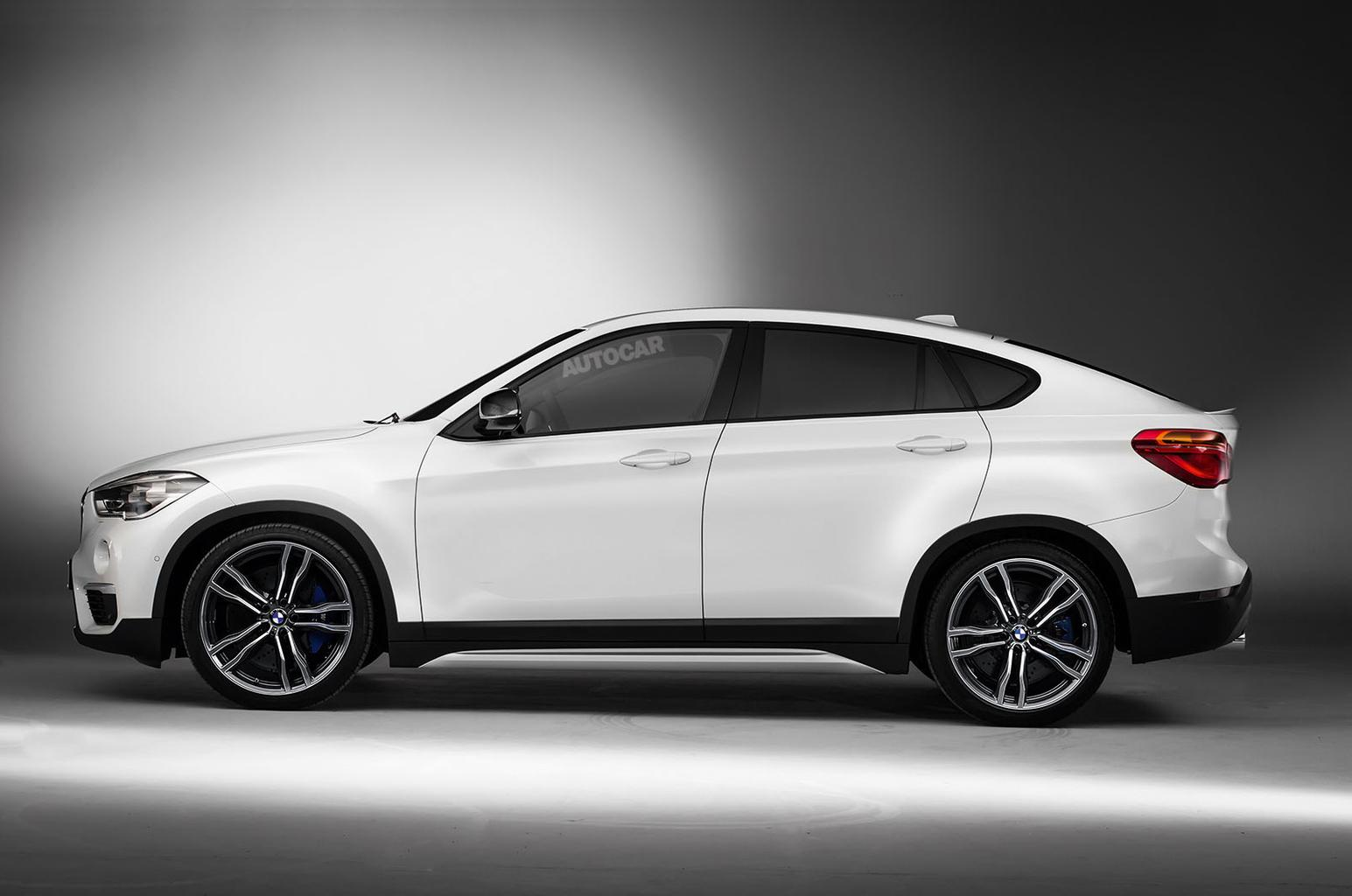 2016 Paris motor show – 12 new cars worth waiting for