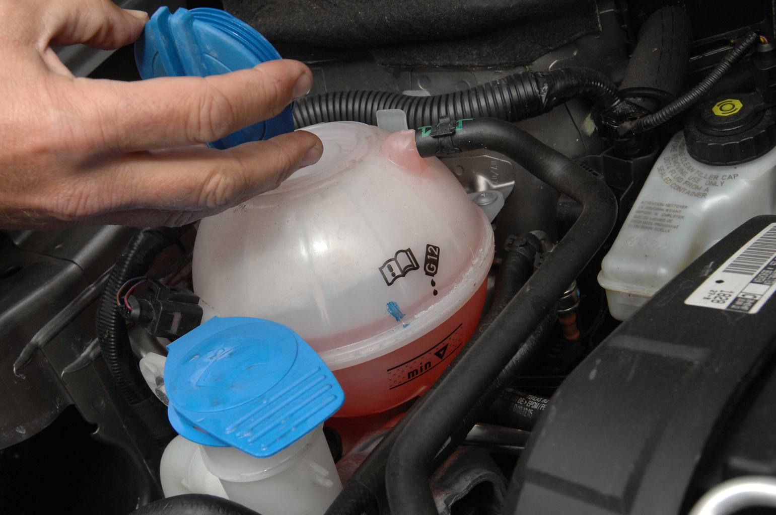 How to care for your car