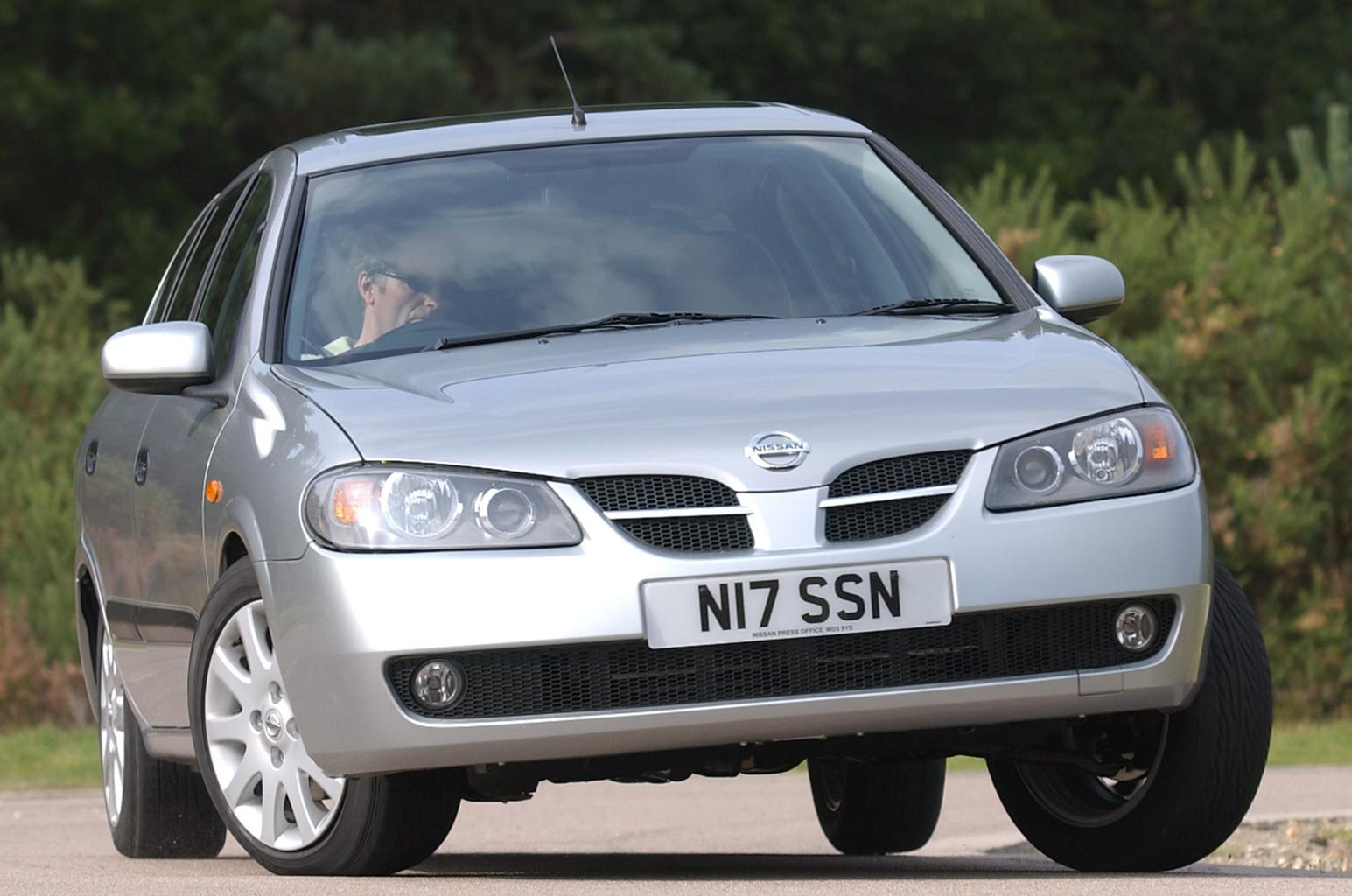 Top 10: most reliable family cars revealed
