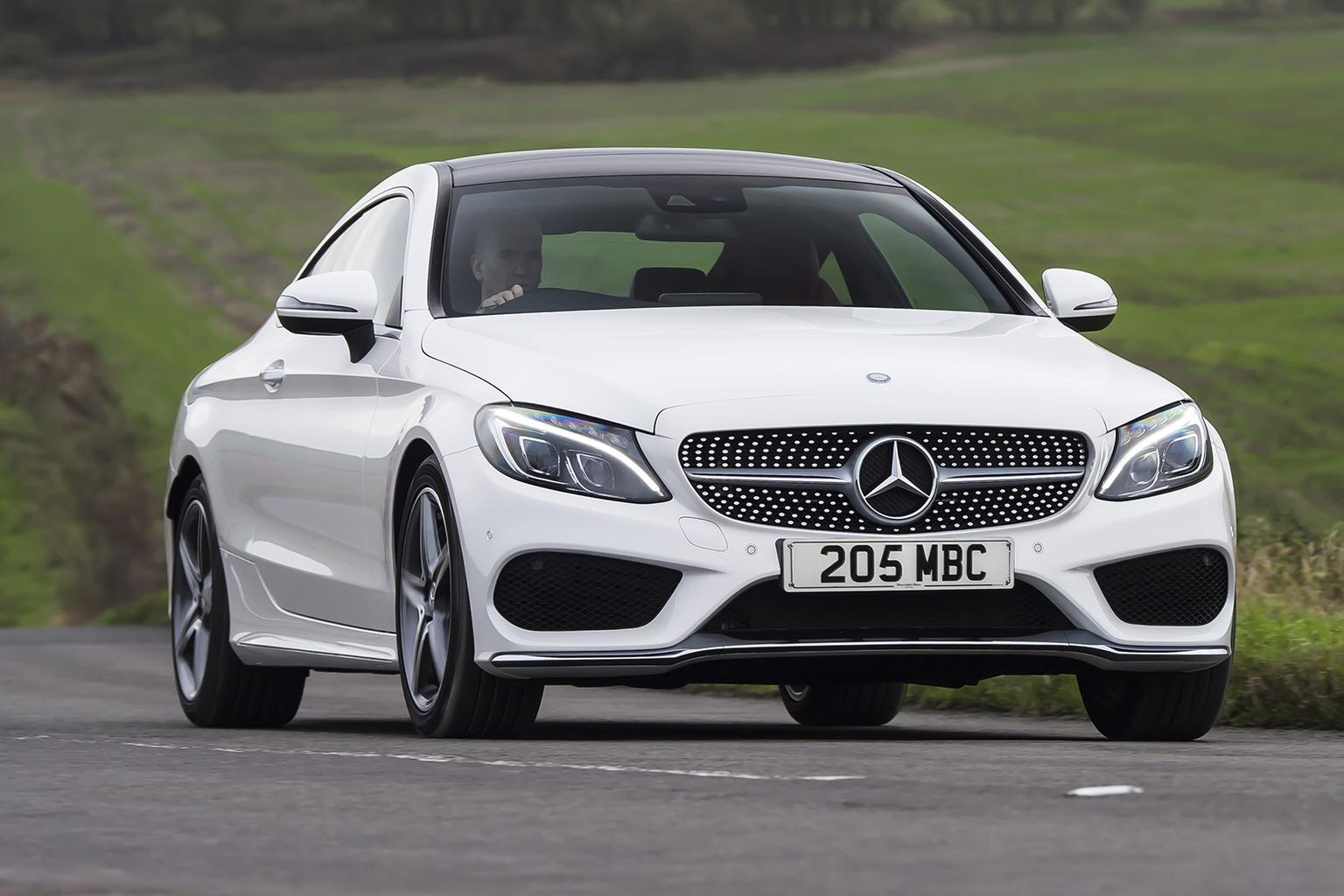What Car? leasing deals of the week