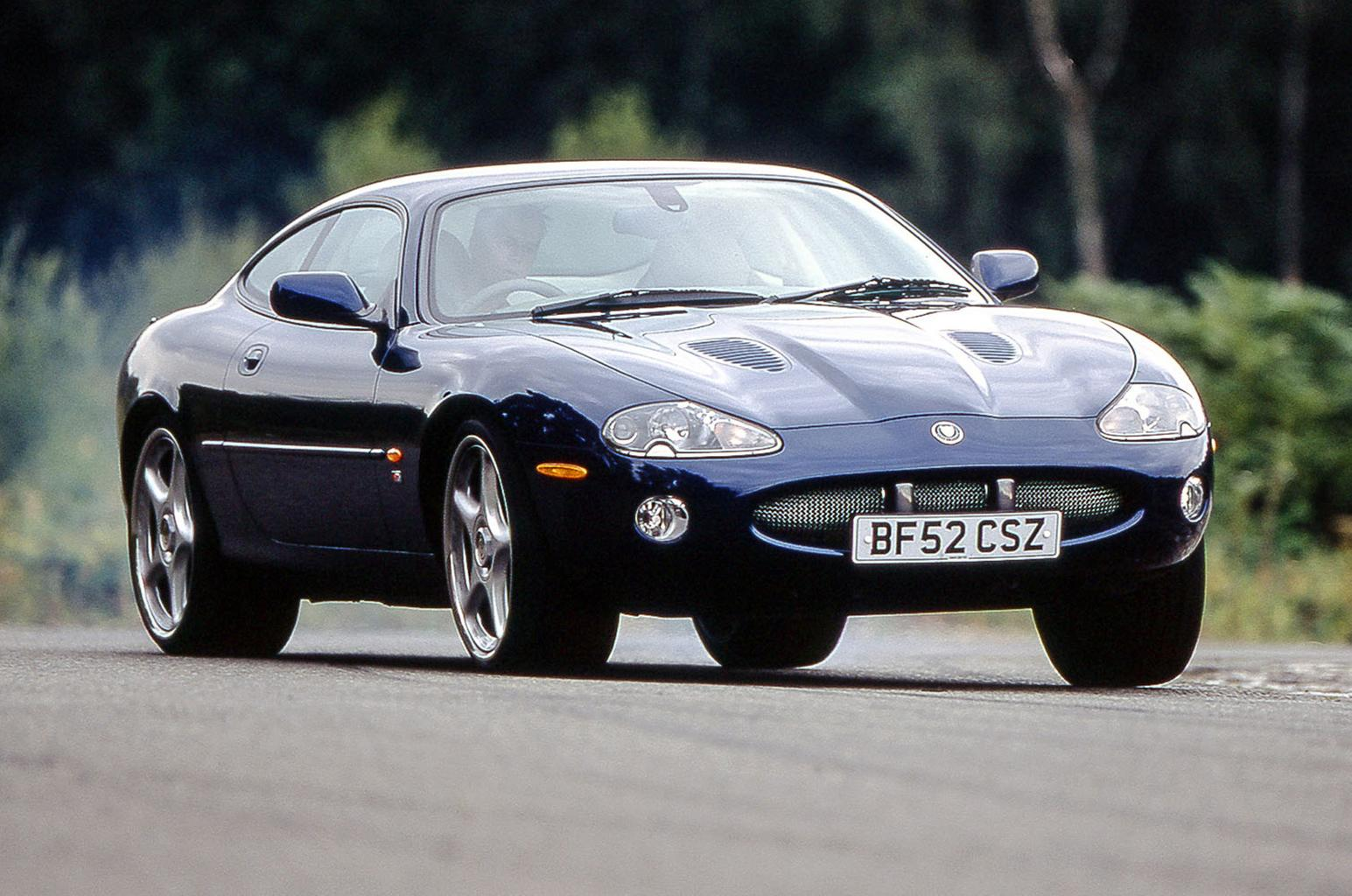 Best used coupes for less than £10,000 (and the ones to avoid)