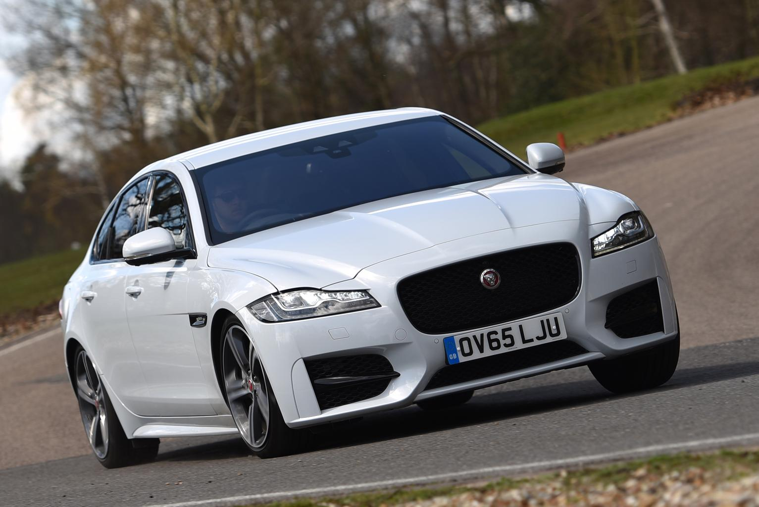 Best car deals for less than £600 per month