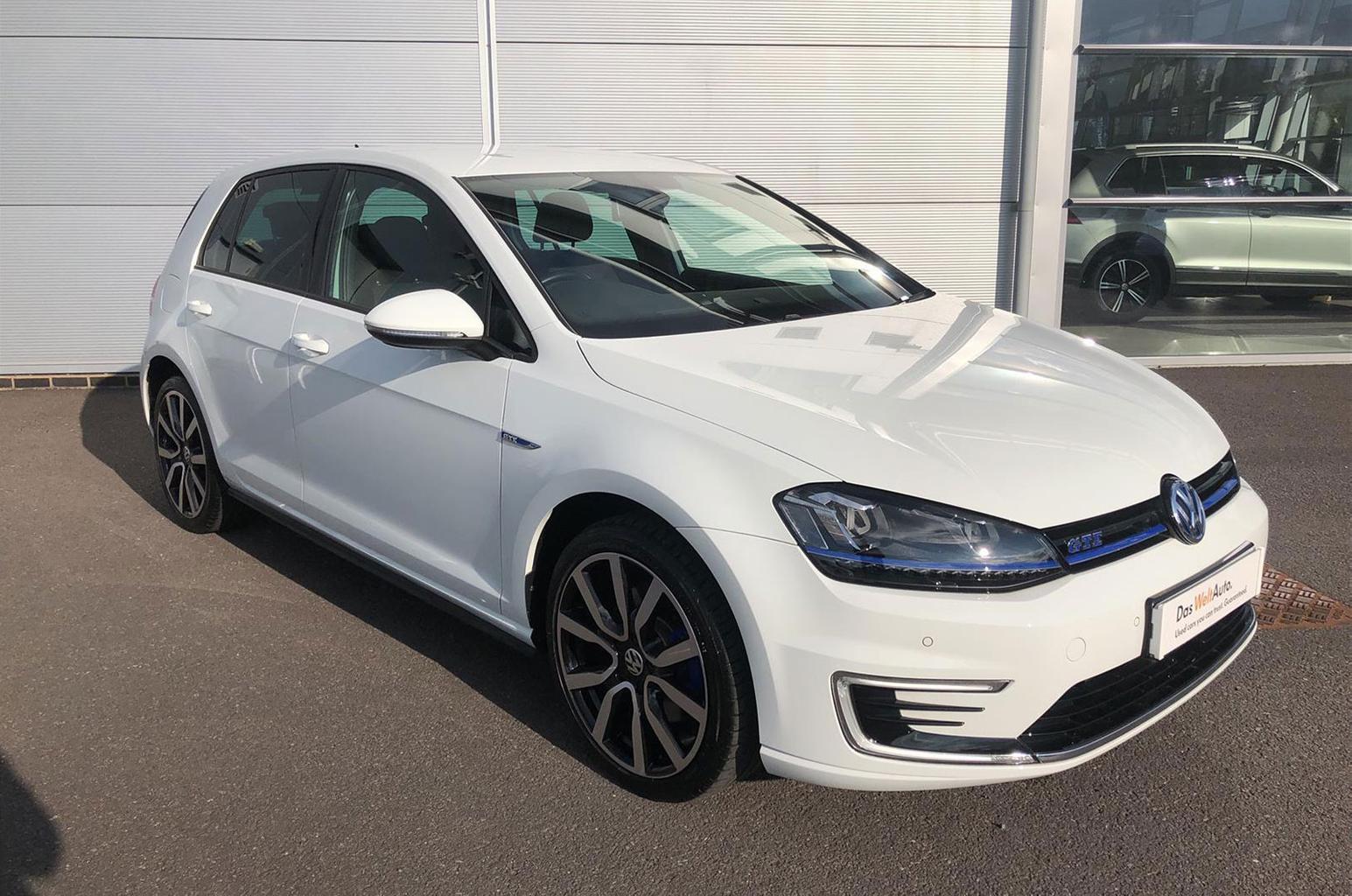 What Car? Personal Shopper: best hybrid car for less than £23,000