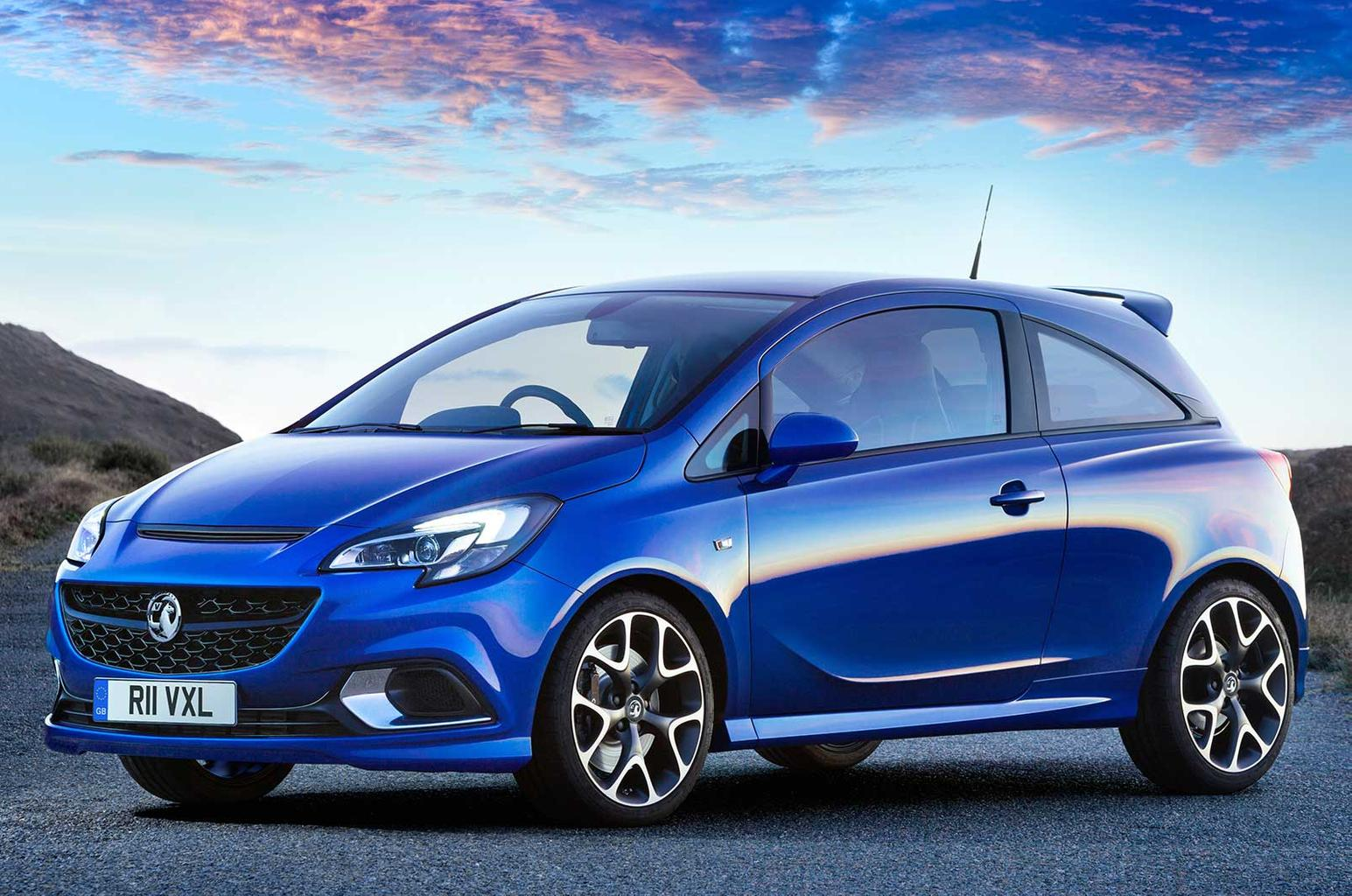 Best and worst hot hatches 2018