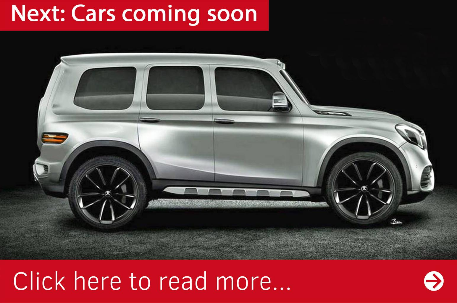 New Vauxhall GT X revealed
