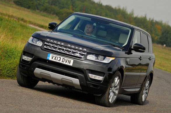Best cars for less than £700 per month