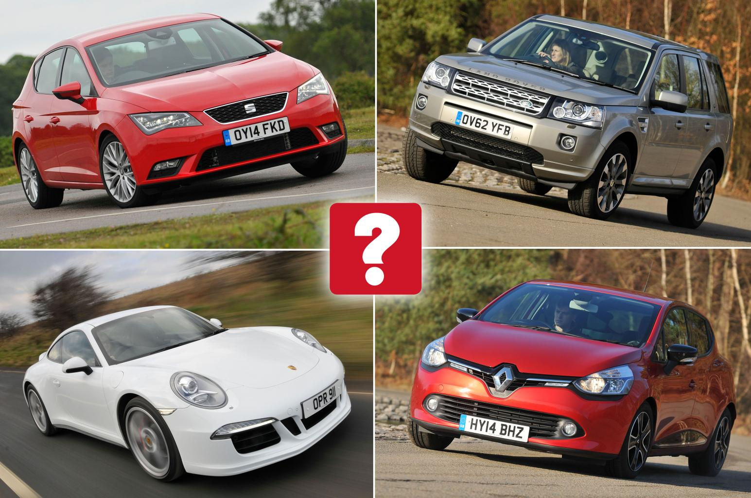 This week on Whatcar.com