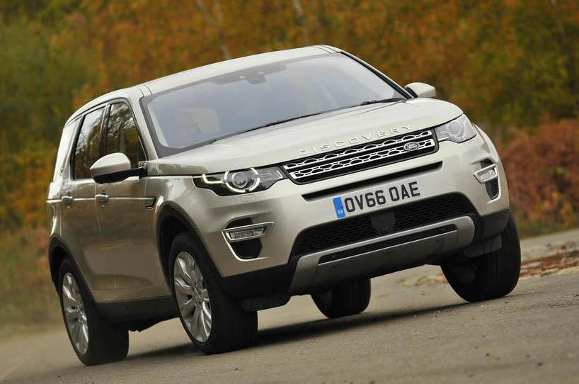 Best car deals for less than £500 per month