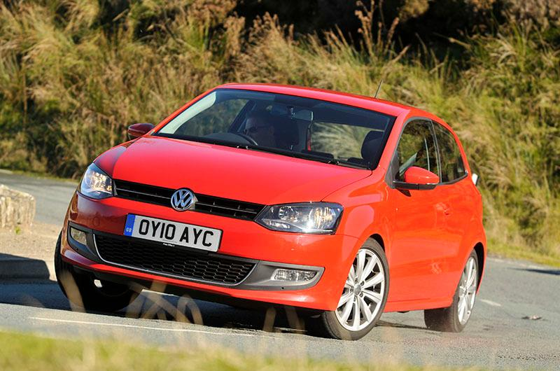 Best used small cars for less than £10,000 (and the ones to avoid)