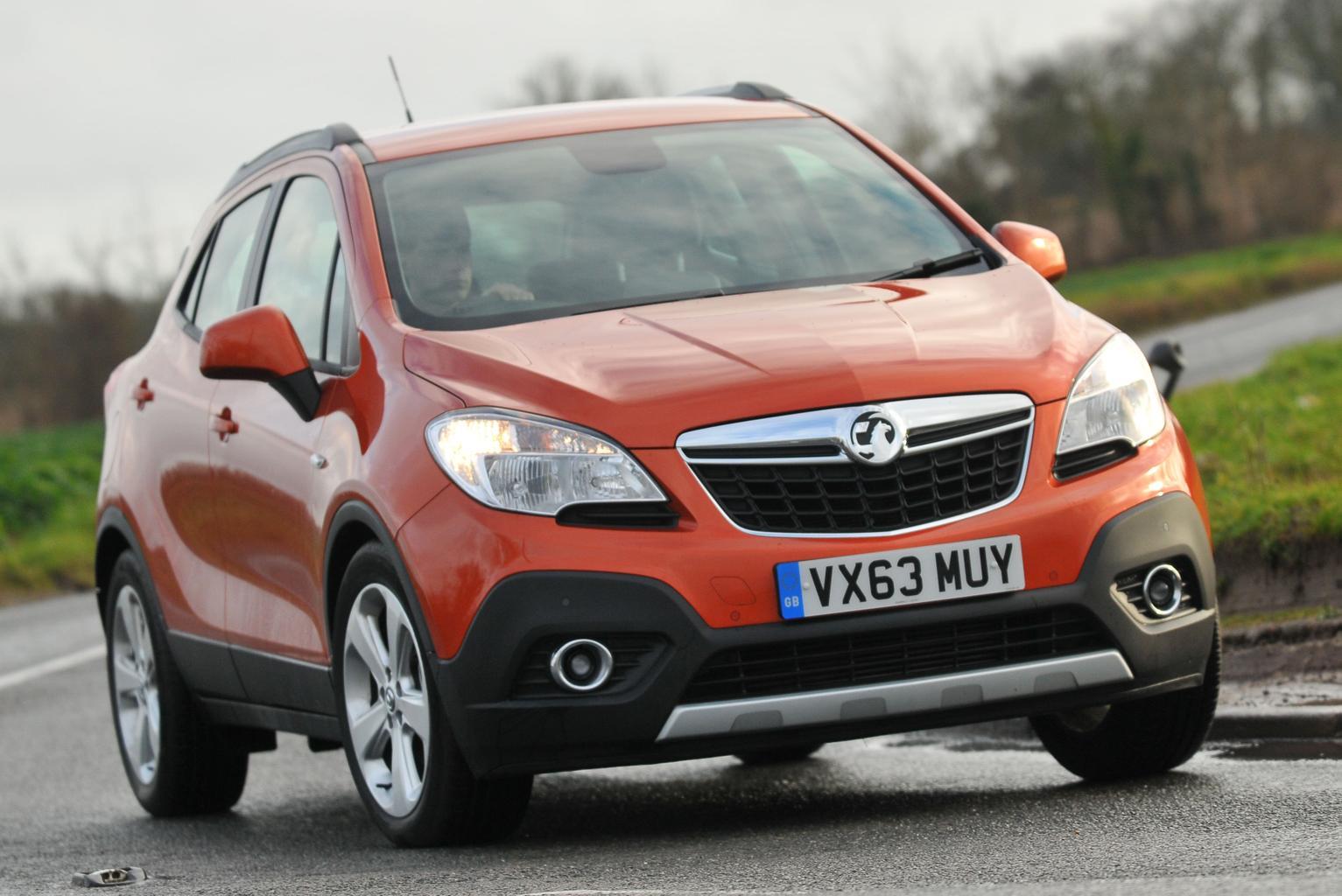 Slow down in UK car market good news for bargain hunters
