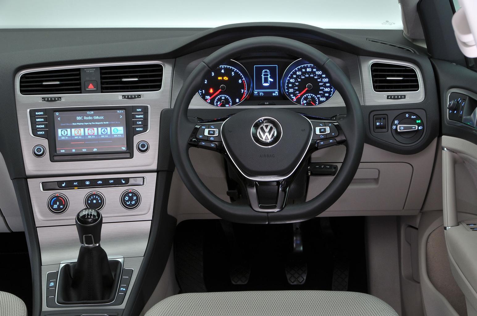 New Toyota Prius vs Mazda 3 vs Volkswagen Golf