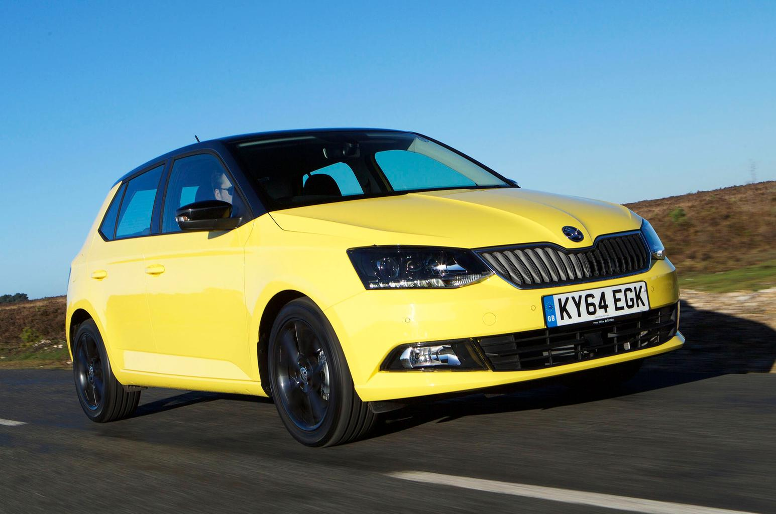 15 brilliant new cars and the bargain used alternatives