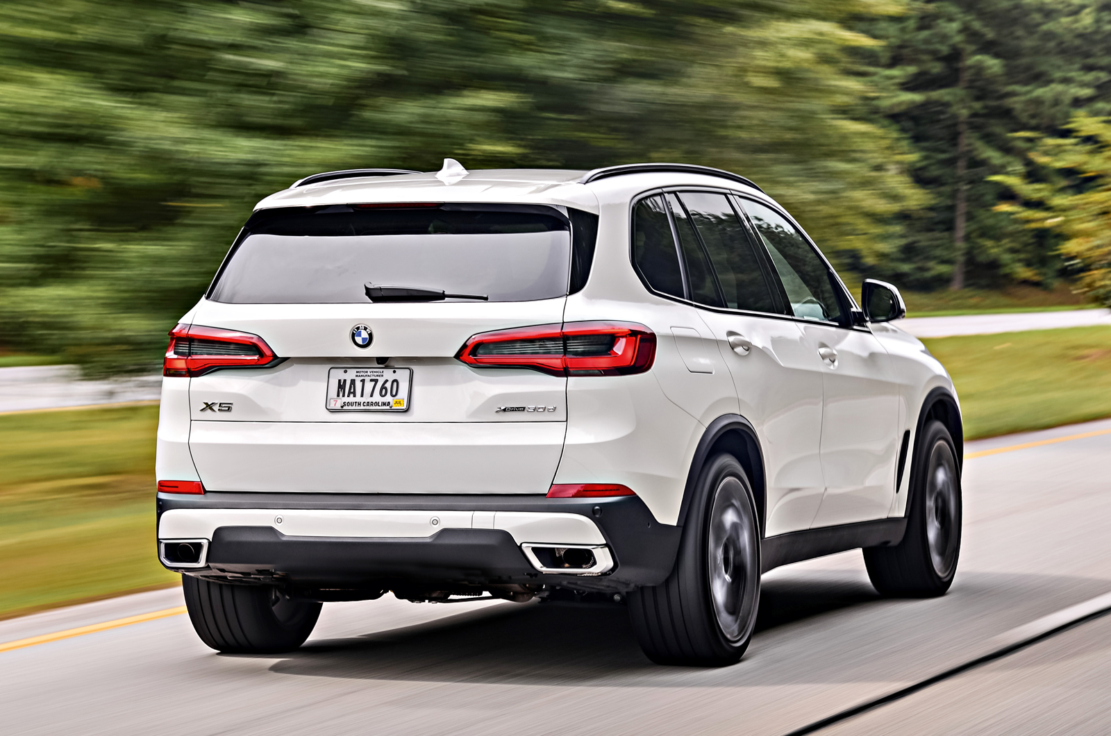Cheapest Way To Get A Car 2019 Bmw X5 Review Price Specs And Release Date What Car
